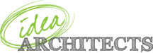 Idea Architects Logo